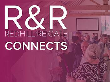 R&R Connects, 30th November