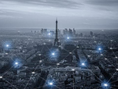 What does GDPR mean for data sovereignty and British businesses?