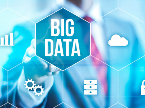 When Big Data and Brexit collide