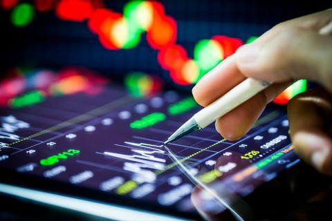 The Digitalisation of Accounting