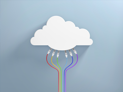 Public vs Private vs Hybrid Cloud - how to decide