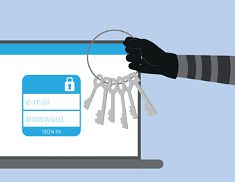 Top tips to secure your Facebook