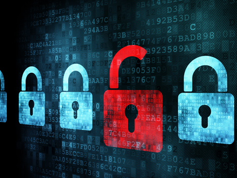 Cyber Attacks - On the rise or a victim of bad publicity?
