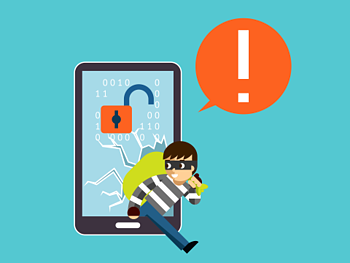 Personal Cyber Security: how to protect your personal data in 2019