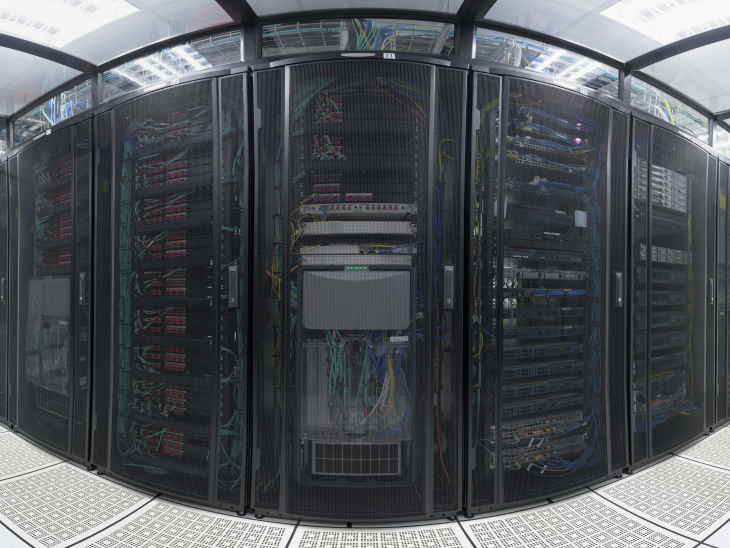 Will 2020 be the year your company adopts High Performance Computing?