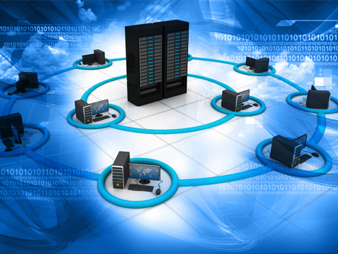 UK Data Centres - the unsung heroes of the tech revolution?