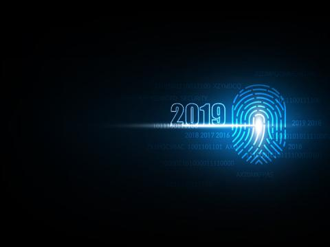 A year in review: What we learned from 2019 Cyber Security headlines
