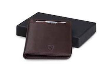 vaultskin-rfid-wallet---rexel-promo-2-1
