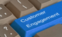 3 Simple Ways Your Business Can Engage with Customers Better Online