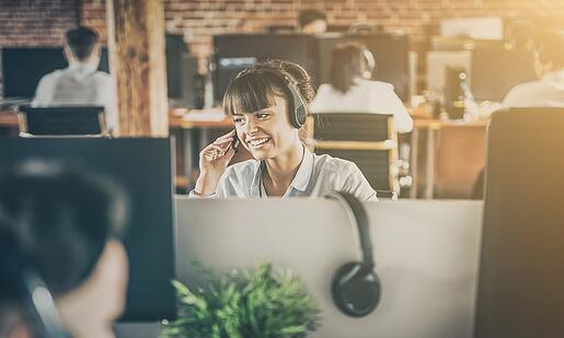 4 Benefits To Your Business Of Using A 24 Hour Virtual Receptionist