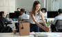 5 Top Tips When Hiring an Intern
