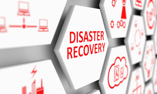 Using a Call Handling Service in Your Disaster Recovery Plans