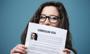 CV Spotting: Speeding up Your Hiring Process