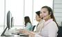 Finding The Perfect After Hours Call Answering Company
