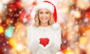 Five Reasons for Every Business to Support a Charity this Christmas