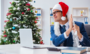 Four Ways Christmas Can Be Bad News for Businesses