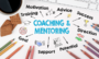 How Coaching and Mentoring Can Support Business Growth