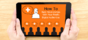 How to Build Relationships with Your Field's Digital Authorities
