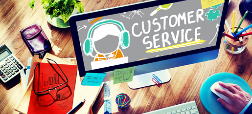 How to Give Great Customer Service in the Social Media Age