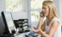 How to Stop Nuisance Phone Calls and Cold Calling