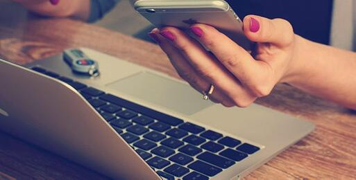 Mobile Marketing: 3 Key Areas You Can't Neglect