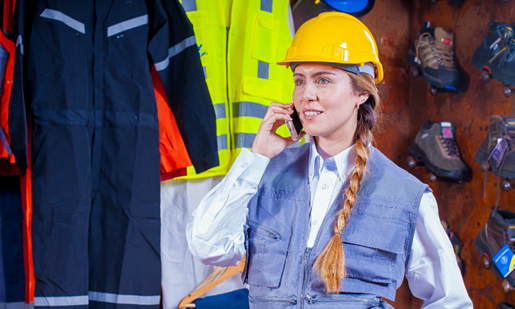 Overcoming the Challenges of Mobile Workforce Support