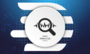 Speech Analytics and How It Benefits Your Business