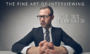 The Fine Art of Interviewing: 3 Things to Watch For