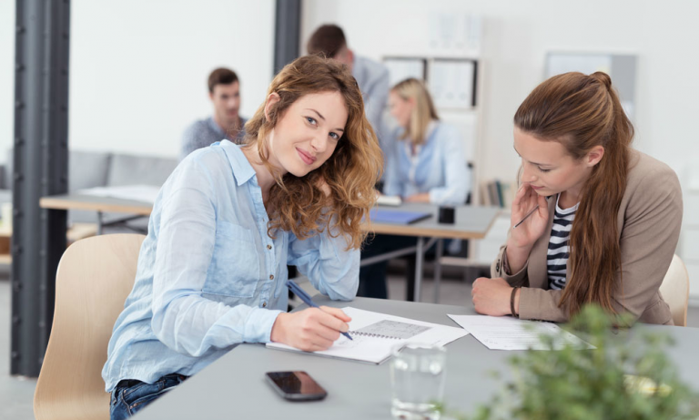 The Importance of Staff Training