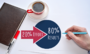 The Pareto Principle and What It Means For your Business