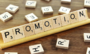 Top Tips to Get Promoted