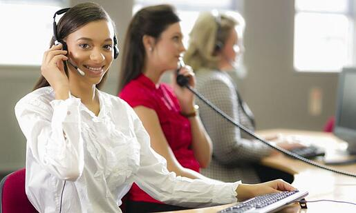 What Makes Our Call Centre Different?