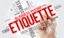 What a New Survey Tells Us about Business Phone Etiquette