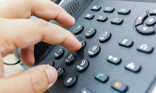What is a Telephone Answering Service?
