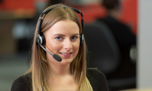 Why a Call Handling Service is a Big Business Advantage