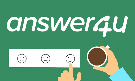 Why a Customer Service Help Desk Will Act as a Business Lifeline