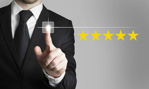 You Can Use Negative Reviews to Boost Your Business