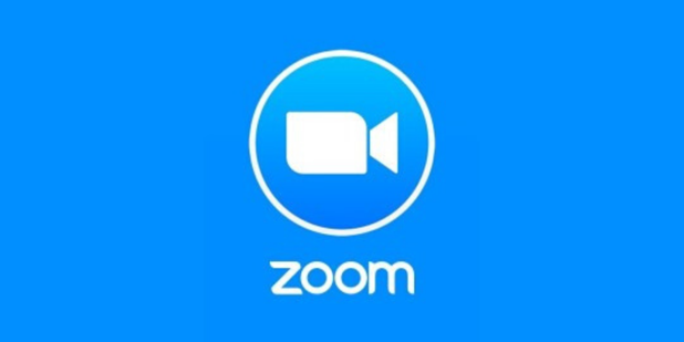 Zoom: A Guide to Delivering Your Classes Online