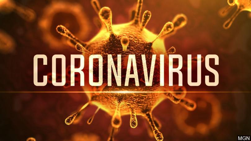Coranvirus Update from Imagis