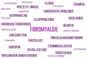 Fibromyalgie weg met persoonlijk voedingsplan