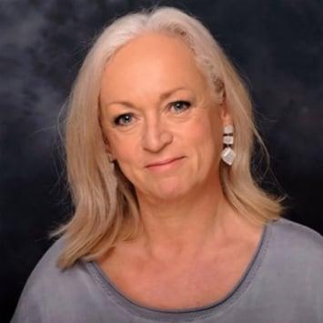 liesbeth van Duijn