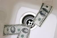 money_down_the_drain-resized-600.jpg