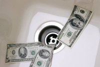 money_down_the_drain-resized-600.jpg