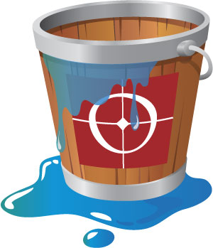 paint_bucket-leaky1-resized-600