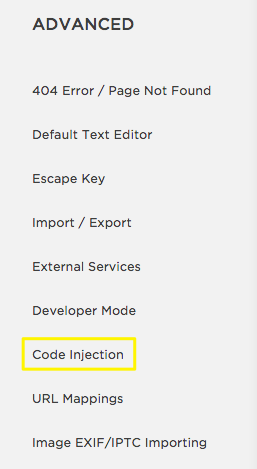 advanced _ code injection
