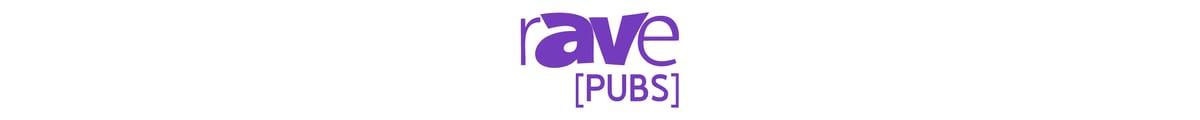 rave-pubs