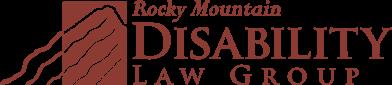 RMDLG-Web-logo