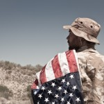 Veterans Disability Benefits Law