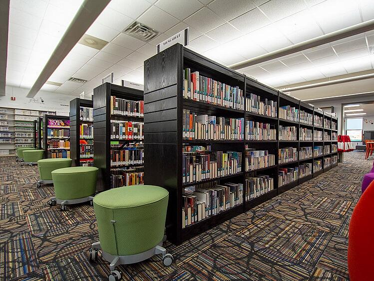 Charleston-AFB-Library-0078i