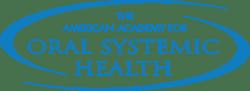 AAOSH Logo